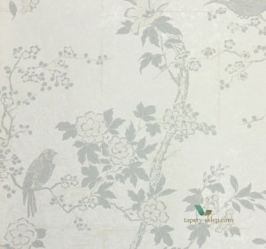 Tapeta Ralph Lauren PRL048/08 Signature Papers II