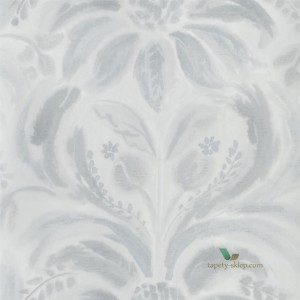 Tapeta Designers Guild PDG1036/06 Angelique Damask