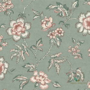 Tapeta Boras 7209 Camille In Bloom