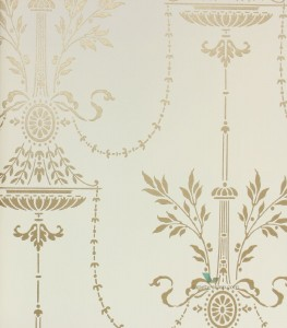 Tapeta 88/7032 Cole & Son Archive Traditional Dorset