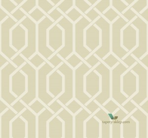 Tapeta Wallquest LA30305 Madison Geometric