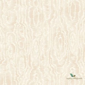 Tapeta Engblad & Co 6368 Riviera Lounge Luxe