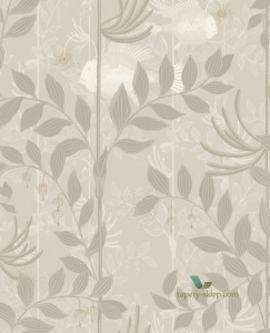 Tapeta Cole & Son 103/4021 Nautilus Whimsical