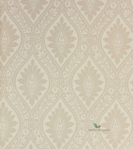 Tapeta 88/9037 Cole & Son Archive Traditional Florence