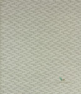 Tapeta Cole & Son Foundation 92/9041 Weave