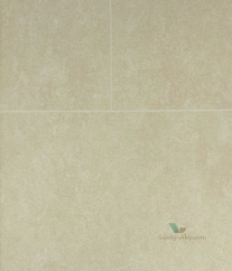 Tapeta Cole & Son Foundation 92/6031 Stone Block