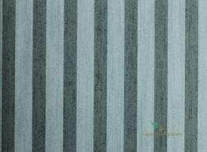 Tapeta Arte 78114 Les Rayures Stripes