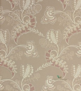 Tapeta 88/4017 Cole & Son Archive Traditional Hartford