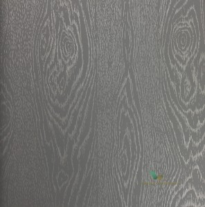 Tapeta Cole & Son 107/10046 Wood Grain Curio