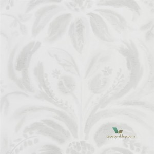 Tapeta Designers Guild PDG1036/09 Angelique Damask