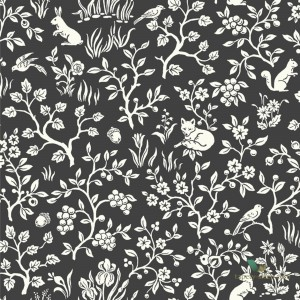 Tapeta York ME1570 Magnolia Home Joanna Gaines
