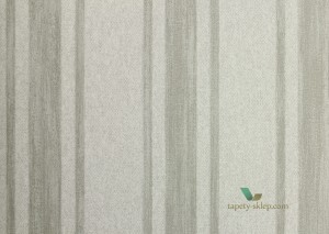 Tapeta Arte 78102 Les Rayures Stripes