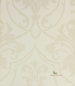 Tapeta 88/8036 Cole & Son Archive Traditional Petersburg Damask