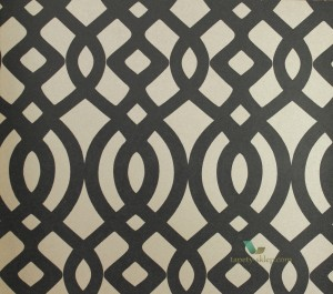 Tapeta W6013-06 O&L Wallpaper Album 6
