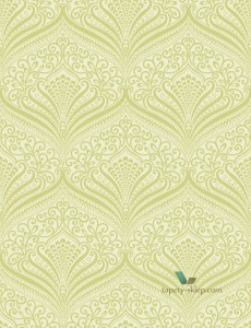 Tapeta Wallquest LA31704 Madison Geometric