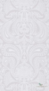 Tapeta Cole & Son Contemporary Restyled Malabar 95/7041