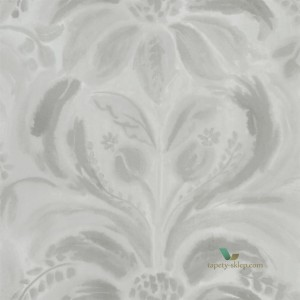 Tapeta Designers Guild PDG1036/07 Angelique Damask