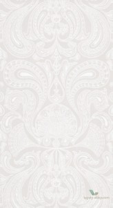 Tapeta Cole & Son Contemporary Restyled Malabar 95/7040