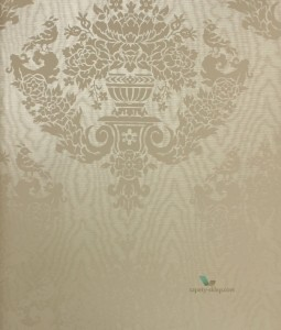 Tapeta 88/12049 Cole & Son Archive Traditionall Sudbury