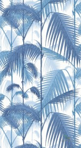 Tapeta Cole & Son Contemporary Restyled Palm Jungle 95/1005