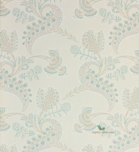 Tapeta 88/4018 Cole & Son Archive Traditional Hartford