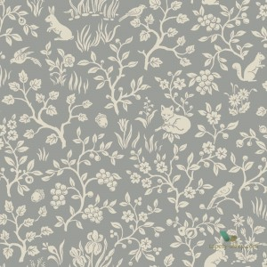 Tapeta York ME1571 Magnolia Home Joanna Gaines