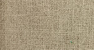 Tapeta Thibaut T57126 Belgium Linen Texture Resource 5