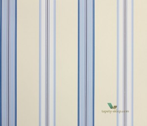 Tapeta Ralph Lauren PRL054/04 Signature Papers II