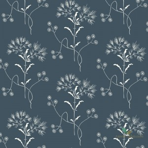 Tapeta York ME1518 Magnolia Home Joanna Gaines