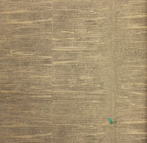 Tapeta Casamance 73450345 Copper