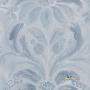 Tapeta Designers Guild PDG1036/05 Angelique Damask