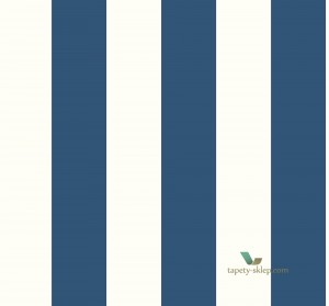 Tapeta Wallquest CS90822 Nantucket Stripe 2