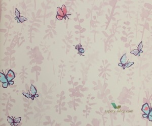 Tapeta Osborne and Little W6061-03 Wallpaper 7