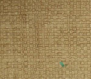Tapeta Thibaut T14147 Bankun Raffia Texture Resource 5