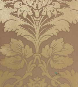 Tapeta 88/2006 Cole & Son Archive Traditional Hovingham