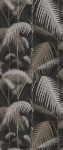 Tapeta Cole & Son Contemporary Restyled Palm Jungle 95/1004