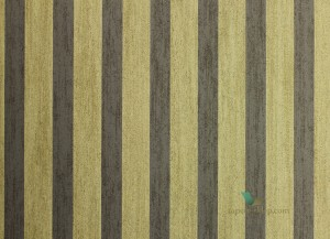 Tapeta Arte 78112 Les Rayures Stripes