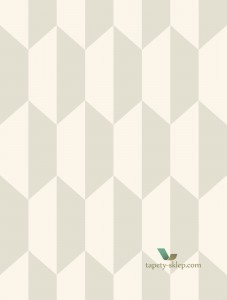 Tapeta Cole & Son 105/12052 Geometric II