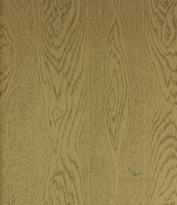 Tapeta Cole & Son Foundation 92/5023 Wood Grain