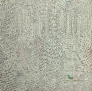 Tapeta Casamance 73480475 Copper