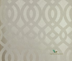 Tapeta W6013-05 O&L Wallpaper Album 6
