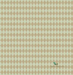 Tapeta Cole & Son 103/14061 Whimsical