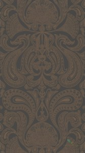 Tapeta Cole & Son Contemporary Restyled Malabar 95/7044