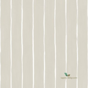 Tapeta Cole & Son 110/2011 Marquee Stripes