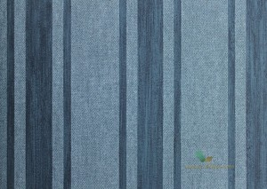 Tapeta Arte 78108 Les Rayures Stripes