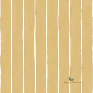 Tapeta Cole & Son 110/2010 Marquee Stripes