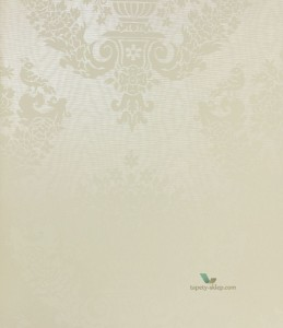 Tapeta 88/12047 Cole & Son Archive Traditional Sudbury