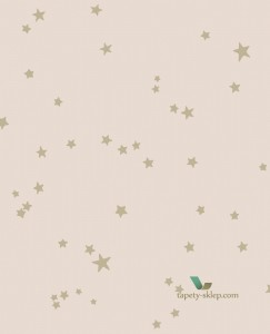Tapeta Cole & Son 103/3015 Whimsical
