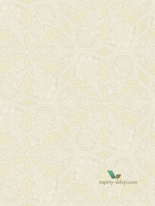 Tapeta Wallquest LA31403 Madison Geometric
