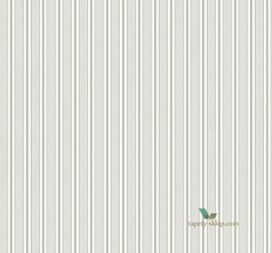 Tapeta Wallquest CS91007 Nantucket Stripe 2